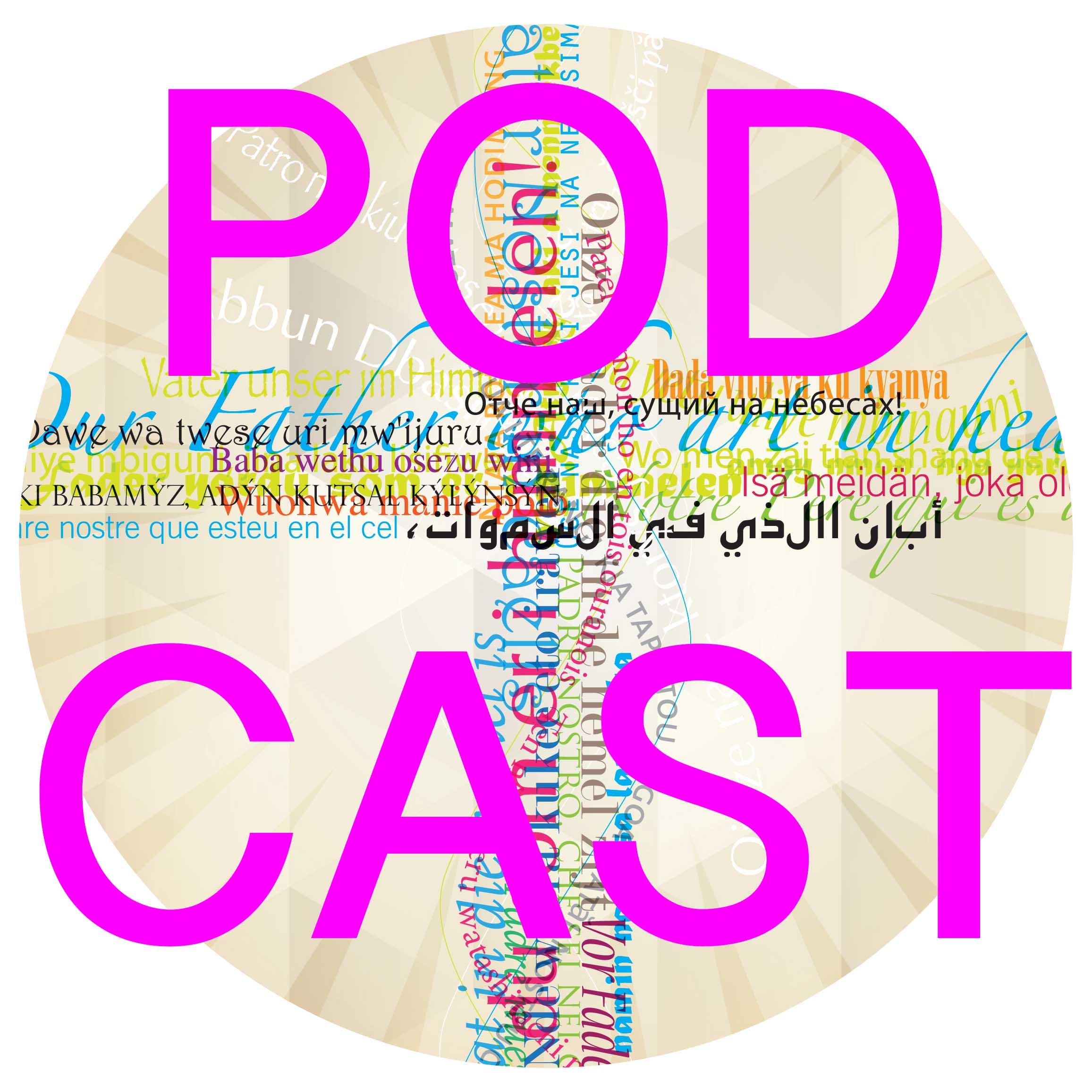 elcg podcast